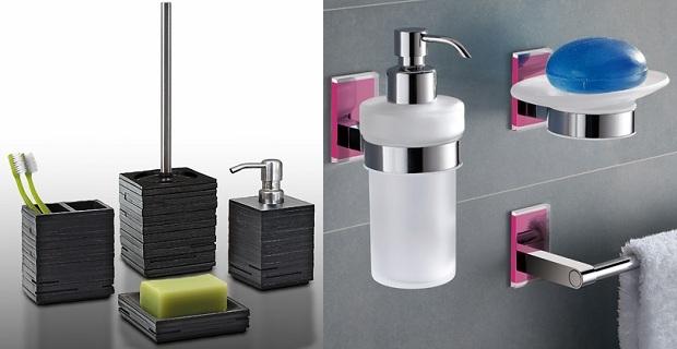 Prezzi mobili bagno etrusca design casa creativa e - Accessori bagno torino ...