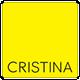 logo_cristina