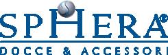 logo_spehera