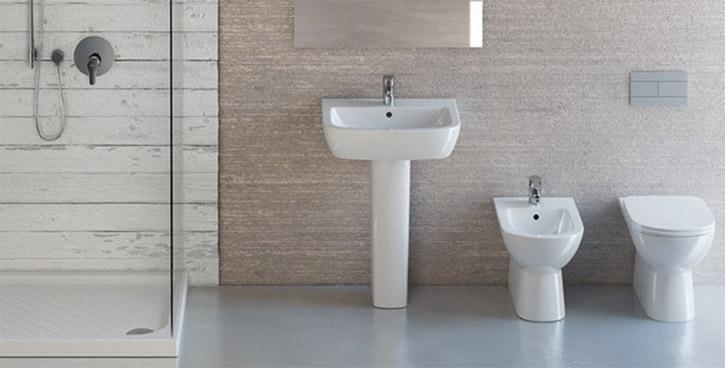 mobili bagno dolomite design casa creativa e mobili