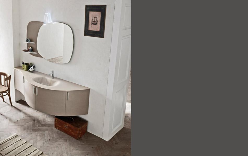 Marche arredo bagno arredo bagno catania eccezionale - Marche ceramiche bagno ...