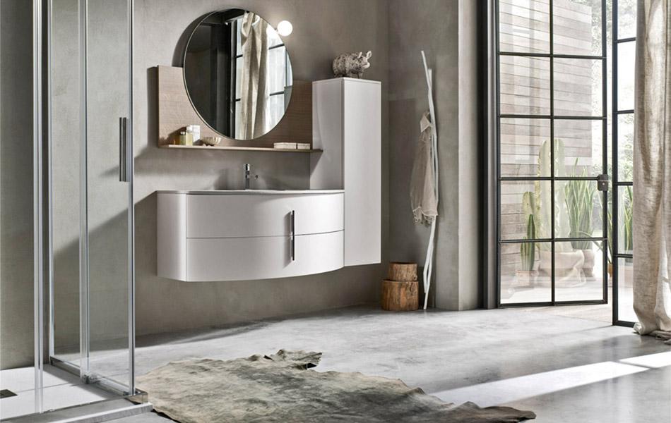 sanitari bagno » sanitari bagno a torino - galleria foto delle ... - Arredo Bagno Milano Prezzi