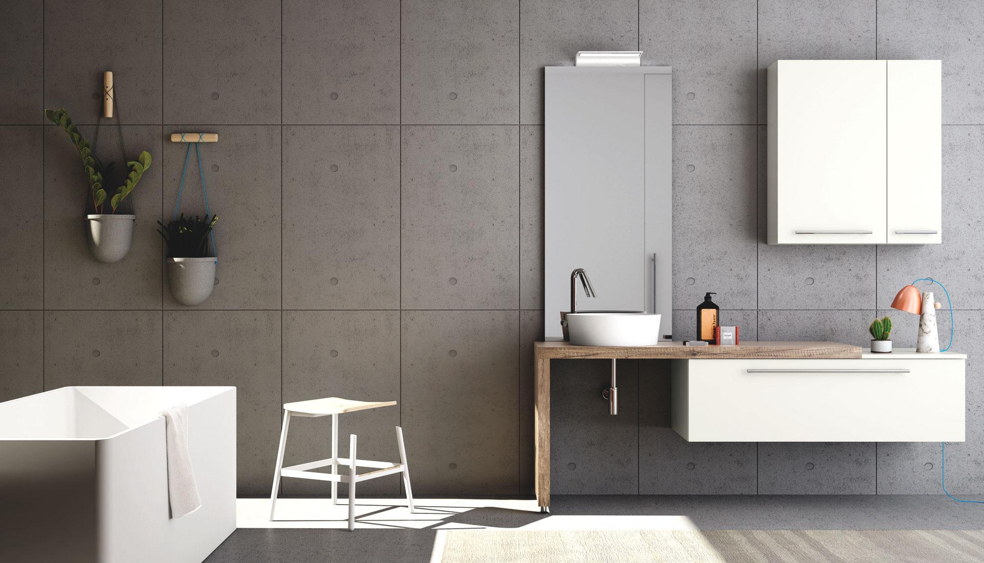 Stunning Arredo Bagno Ascoli Piceno Gallery - New Home Design 2018 ...