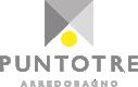 logo_puntotre