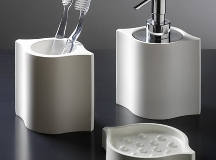 box doccia torino - arte bagno - Arredo Bagno San Mauro Torinese