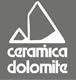 ceramica-dolomite_logo