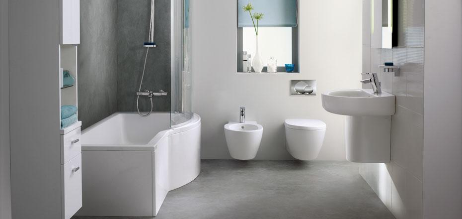 Ideal Bagni Prezzi. Sanitari Bagno Prezzi Ideal Standard Sanitari ...