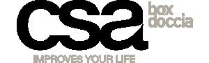 logo-2-300x91