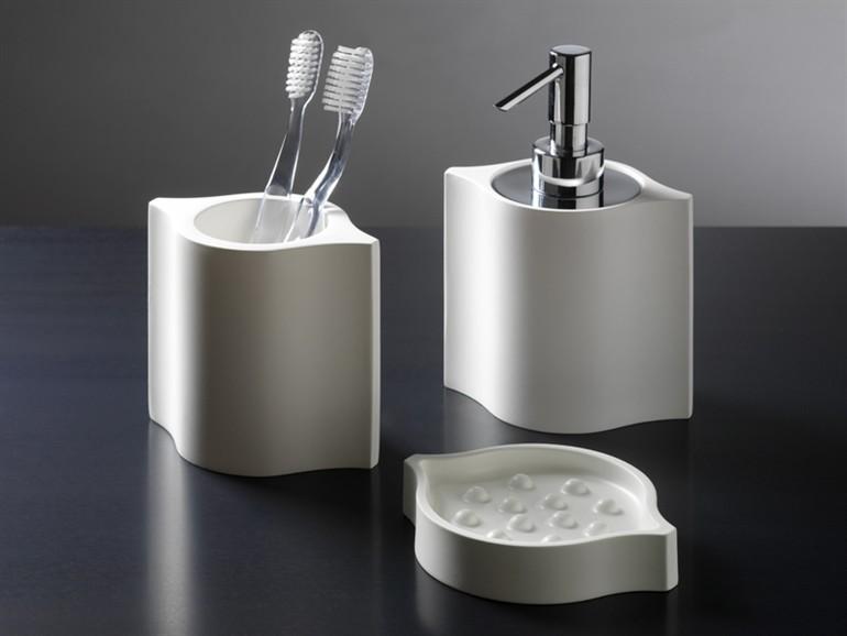 Accessori Bagno Marrone : Vendita accessori bagno torino