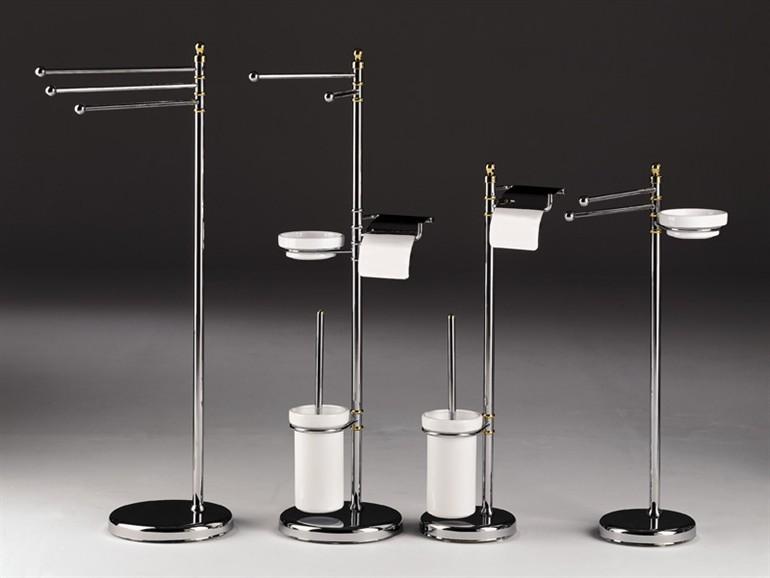 Accessori Da Bagno Con Swarovski : Vendita accessori bagno torino