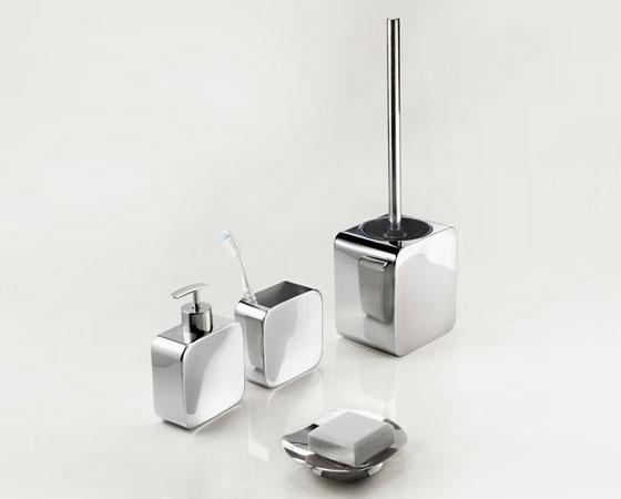 Vendita accessori bagno torino