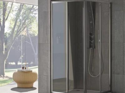Vendita box doccia torino archivi arte bagno torino box doccia e vasca
